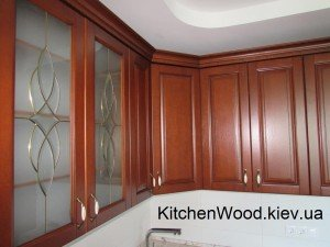 IMG 1016 300x225 - Галерея кухонь из массива