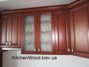 IMG 1017 300x225 - Галерея кухонь из массива