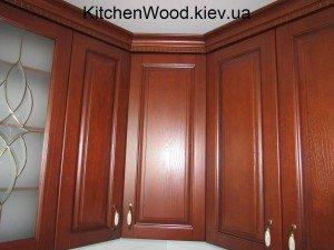 IMG 1022 300x225 - Галерея кухонь из массива