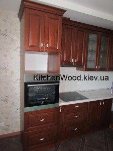 IMG 1024 225x300 - Галерея кухонь из массива