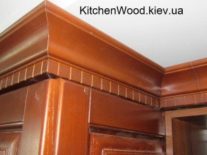 IMG 1029 300x225 - Галерея кухонь из массива