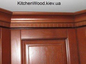 IMG 1030 300x225 - Галерея кухонь из массива