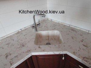 IMG 1035 300x225 - Галерея кухонь из массива