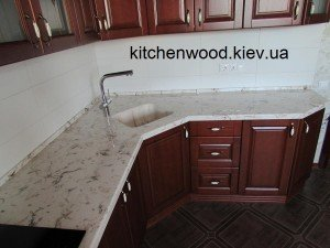 IMG 1036 300x225 - Галерея кухонь из массива