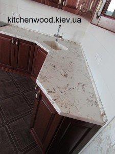 IMG 1037 225x300 - Галерея кухонь из массива