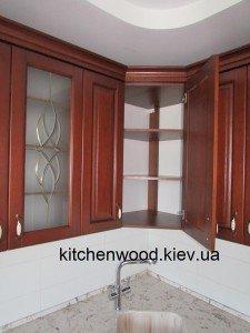 IMG 1044 225x300 - Галерея кухонь из массива
