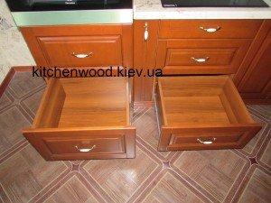 IMG 1050 300x225 - Галерея кухонь из массива