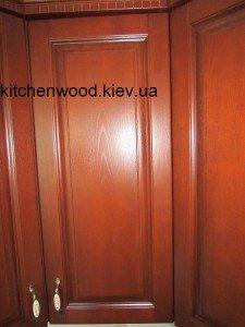 IMG 1052 225x300 - Галерея кухонь из массива