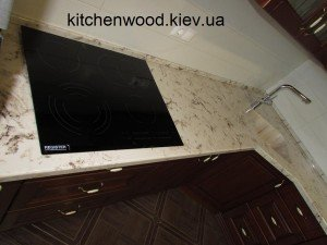 IMG 1064 300x225 - Галерея кухонь из массива