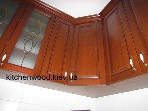 IMG 1080 300x225 - Галерея кухонь из массива