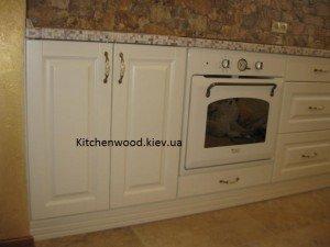 IMG 1704 300x225 - Галерея кухонь из массива