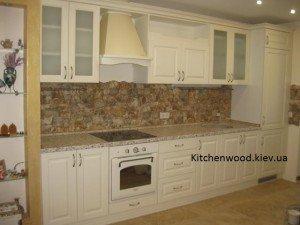 IMG 1705 300x225 - Галерея кухонь из массива