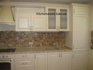 IMG 1720 300x225 - Галерея кухонь из массива