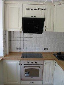 IMG 5462 225x300 - Галерея кухонь из массива