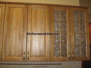 IMG 6433 300x225 - Галерея кухонь из массива