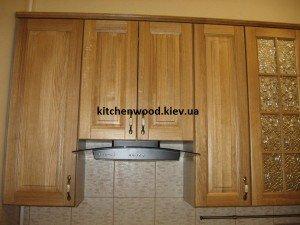 IMG 6437 300x225 - Галерея кухонь из массива