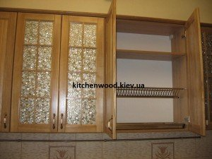 IMG 6448 300x225 - Галерея кухонь из массива