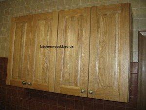 IMG 6469 300x225 - Галерея кухонь из массива