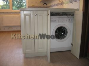 IMG 7276 300x225 - Галерея кухонь из массива