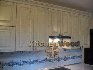 IMG 7280 300x225 - Галерея кухонь из массива