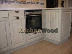 IMG 7281 300x225 - Галерея кухонь из массива