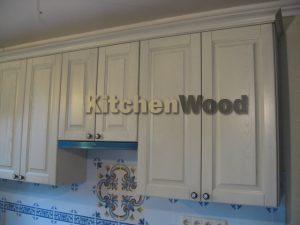 IMG 7283 300x225 - Галерея кухонь из массива