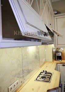 L1I39FRhry0 213x300 - Галерея кухонь из массива
