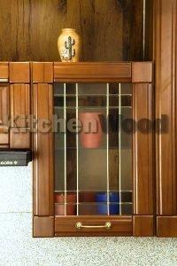 Q3MG 0626 Big 200x300 - Галерея кухонь из массива