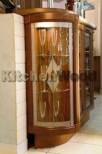 Q3MG 0680 Big 200x300 - Галерея кухонь из массива