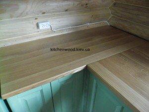 SAM 2233 300x225 - Галерея кухонь из массива