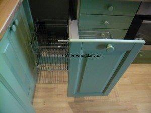 SAM 2237 300x225 - Галерея кухонь из массива