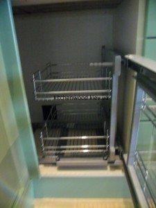 SAM 2240 225x300 - Галерея кухонь из массива