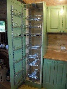 SAM 2242 225x300 - Галерея кухонь из массива