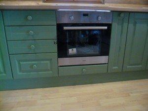 SAM 2245 300x225 - Галерея кухонь из массива