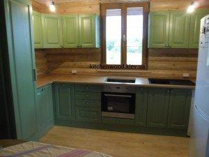 SAM 2250 300x225 - Галерея кухонь из массива