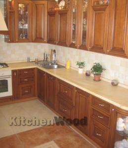 Screenshot 3 259x300 - Галерея кухонь из массива