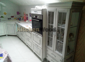 Screenshot 36 300x220 - Галерея кухонь из массива