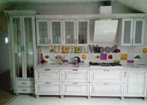 Screenshot 37 300x214 - Галерея кухонь из массива