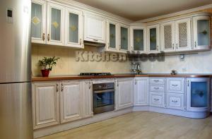 Screenshot 38 300x197 - Галерея кухонь из массива