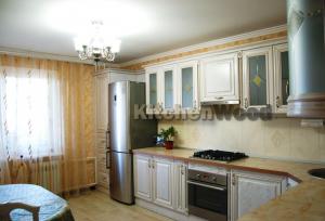 Screenshot 39 300x204 - Галерея кухонь из массива