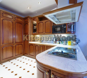 Screenshot 4 1 300x269 - Галерея кухонь из массива