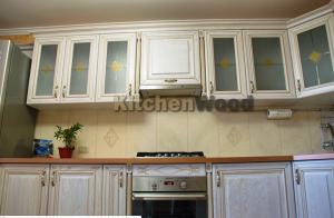 Screenshot 40 300x196 - Галерея кухонь из массива