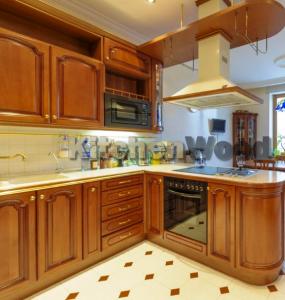 Screenshot 5 1 285x300 - Галерея кухонь из массива