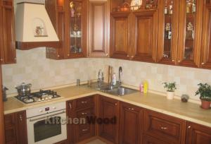 Screenshot 5 300x204 - Галерея кухонь из массива