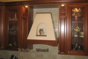 Screenshot 6 300x200 - Галерея кухонь из массива