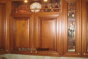 Screenshot 7 300x204 - Галерея кухонь из массива