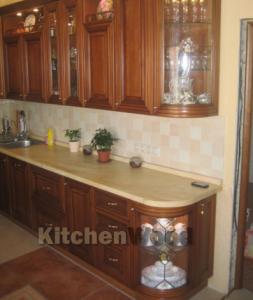 Screenshot 89 253x300 - Галерея кухонь из массива