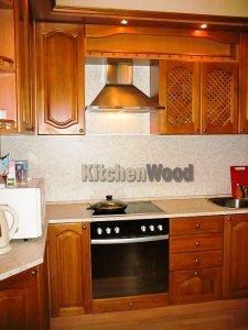 placeholder bg113 225x300 - Галерея кухонь из массива