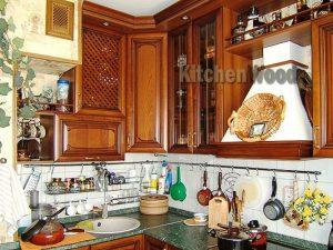 placeholder bg115 300x225 - Галерея кухонь из массива