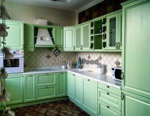 placeholder bg2 300x231 - Галерея кухонь из массива